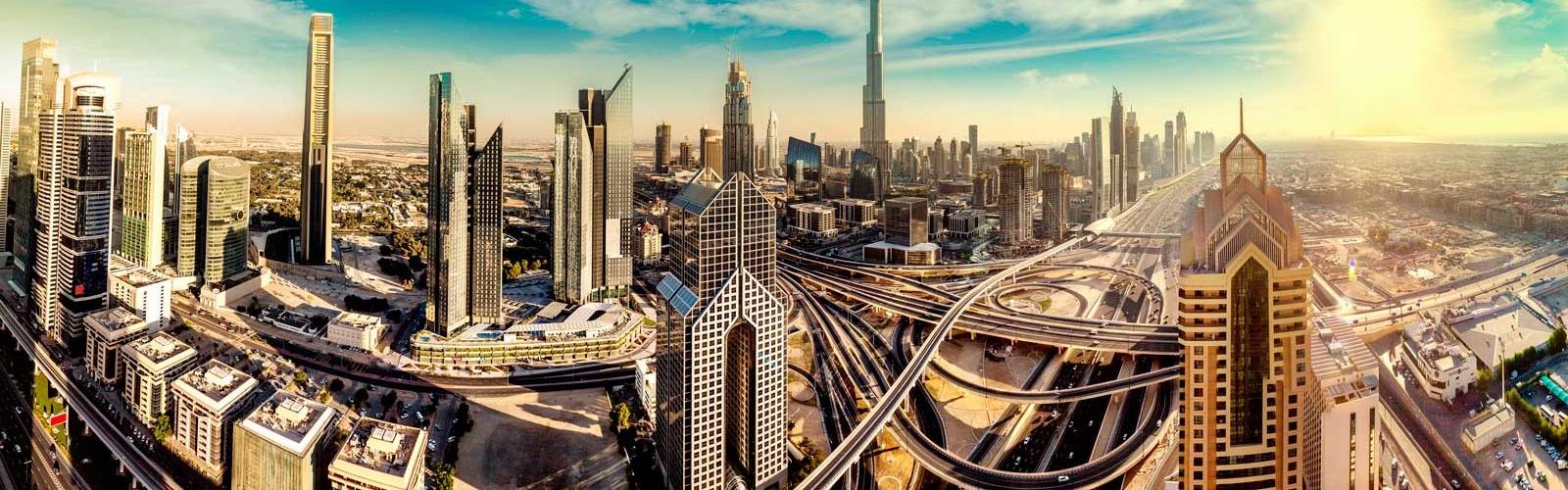 klm-art Дубае